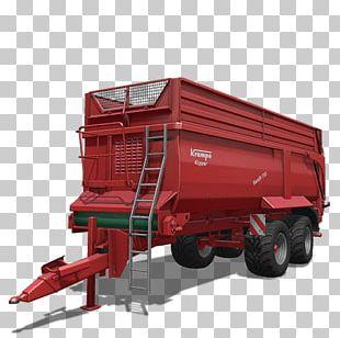 Farming Simulator 17 Farming Simulator 14 Tractor Cargo PNG