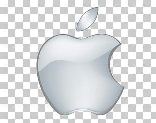 Macintosh Apple IPad MacBook Pro Product PNG