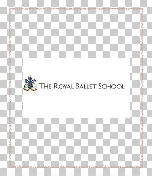 Paper Royal Ballet School Frames Body Jewellery Pattern PNG