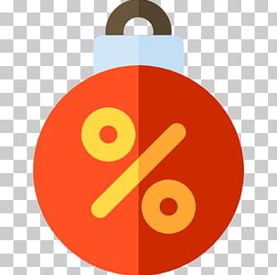 Percentage Computer Icons Percent Sign Discounts And Allowances PNG