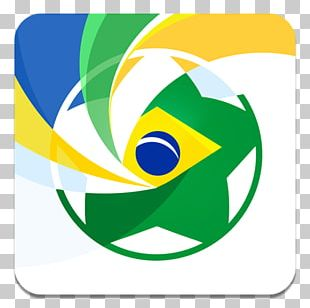 Brazilian Day 2014 FIFA World Cup Logo Independence Day (of Brazil) PNG