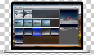 Computer Program App Store Macintosh Apple MacOS PNG