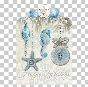 Greeting & Note Cards Christmas Card Christmas Tree Santa Claus PNG