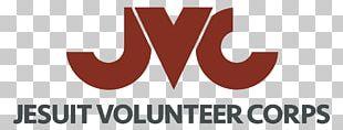 Jesuit Volunteer Corps Society Of Jesus Volunteering Organization Community Service PNG
