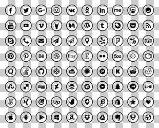 Social Media Computer Icons Sketch PNG