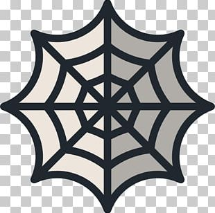 Spider Web Spiders And Their Webs PNG