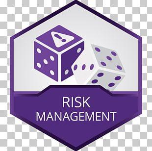 Business Risk Management PNG