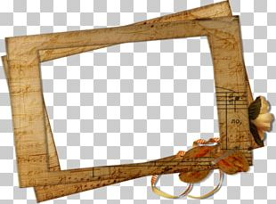 Frame Scrapbooking Digital Photo Frame PNG