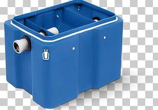 Grease Trap Zhiroulovitel' Termit Septic Tank Wastewater Sewage Treatment PNG