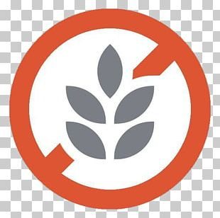 Milkshake Organic Food Juice Gluten-free Diet PNG