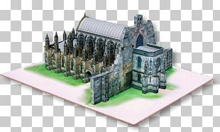 Scale Models Building Product PNG