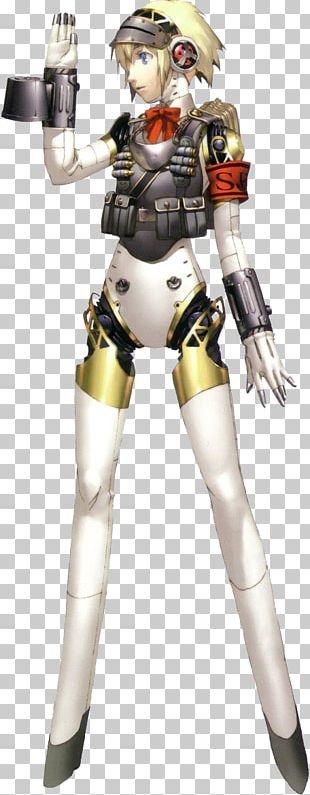 Shin Megami Tensei: Persona 3 Persona 4 Arena Shigenori Soejima Shin Megami Tensei: Digital Devil Saga Shin Megami Tensei: Persona 4 PNG