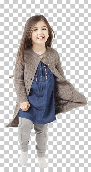 Sweater Jacket Winter Clothing Infant PNG