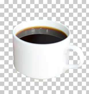 Ginger Tea Coffee Cuban Espresso PNG