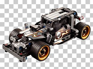 Lego Racers Lego Technic Amazon.com Car PNG