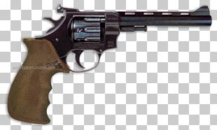 .22 Winchester Magnum Rimfire .22 Long Rifle Colt Single Action Army Revolver Caliber PNG