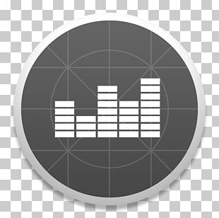 Deezer Streaming Media Music Computer Icons PNG