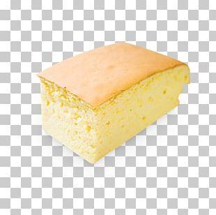 Gruyère Cheese Montasio Parmigiano-Reggiano Grana Padano Pecorino Romano PNG