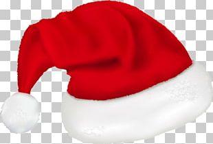 Portable Network Graphics Hat Santa Claus Cap PNG