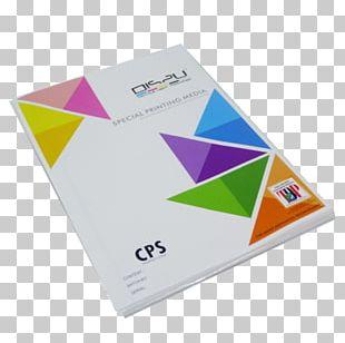 Transfer Paper Dye-sublimation Printer Printing PNG