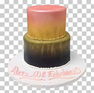 Birthday Cake Fondant Icing New York City PNG