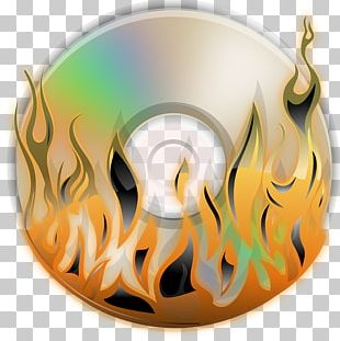 Compact Disc Compact Disk Dummies CD-ROM Optical Disc Data PNG