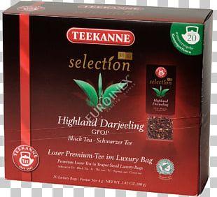 Darjeeling Tea English Breakfast Tea Earl Grey Tea Assam Tea PNG