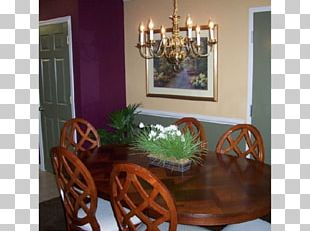 Dining Room Interior Design Services Living Room Property Chair PNG