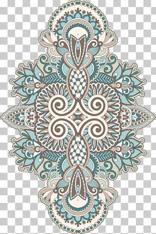 Graphic Design Frames Decorative Arts PNG