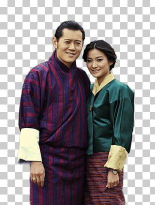 Jetsun Pema Bhutan Clothing Queen Regnant King PNG