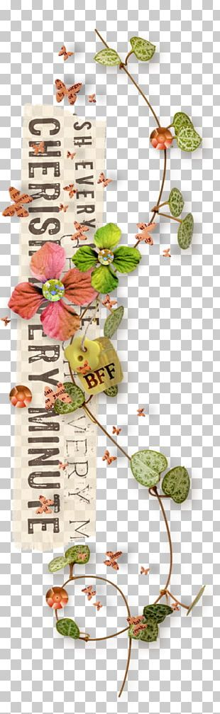 Paper Digital Scrapbooking PNG
