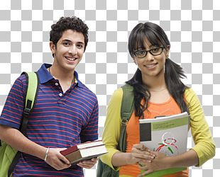 Student Joint Entrance Examination PNG
