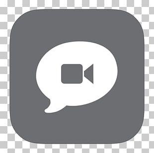 Text Symbol Logo Circle PNG