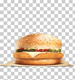 Whopper Hamburger Veggie Burger Cheeseburger Fast Food PNG
