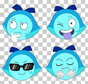 Face With Tears Of Joy Emoji Emoticon Sticker IPhone PNG