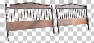 Furniture Home Fence Iron Maiden PNG