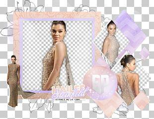 Lingerie Pink M Shoulder RTV Pink Beauty.m PNG