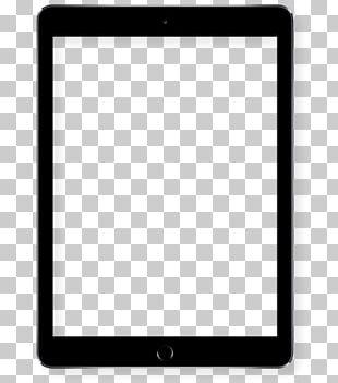 Mobile App IPhone Apple App Store IOS PNG