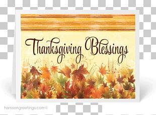 Thanksgiving Greeting & Note Cards Christmas Religion Christian PNG