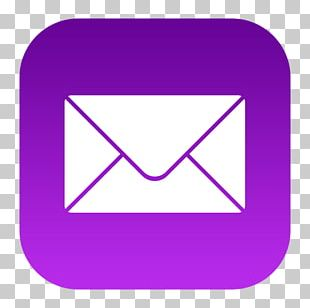 IPhone 5 Email Computer Icons PNG