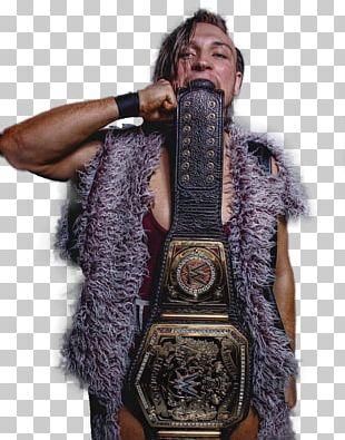 Pete Dunne WWE United Kingdom Championship Professional Wrestler Professional Wrestling PNG