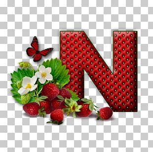 Letter Alphabet Y Initial PNG