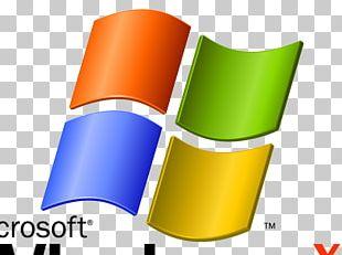 Windows XP Microsoft Corporation Microsoft Windows Computer Software Windows 8 PNG