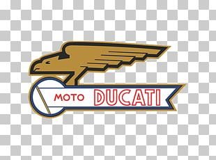 Ducati Diavel Motorcycle Sticker Decal PNG