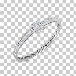 Earring Jewellery Bracelet Diamond PNG