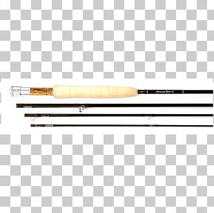 Ranged Weapon Musical Instrument Accessory Softball Line Angle PNG