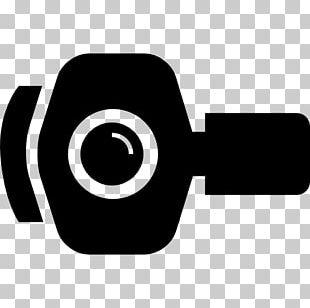 Video Cameras Camera Lens Computer Icons Multimedia Projectors PNG
