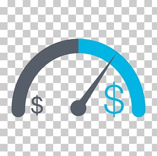 Velocity Computer Icons Organization Business Data PNG