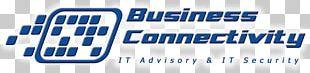 Business Organization Brand Logo Management PNG