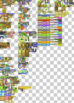 Pokémon Gold And Silver Pokémon HeartGold And SoulSilver Pokémon Red And Blue Pokémon Crystal Tile-based Video Game PNG